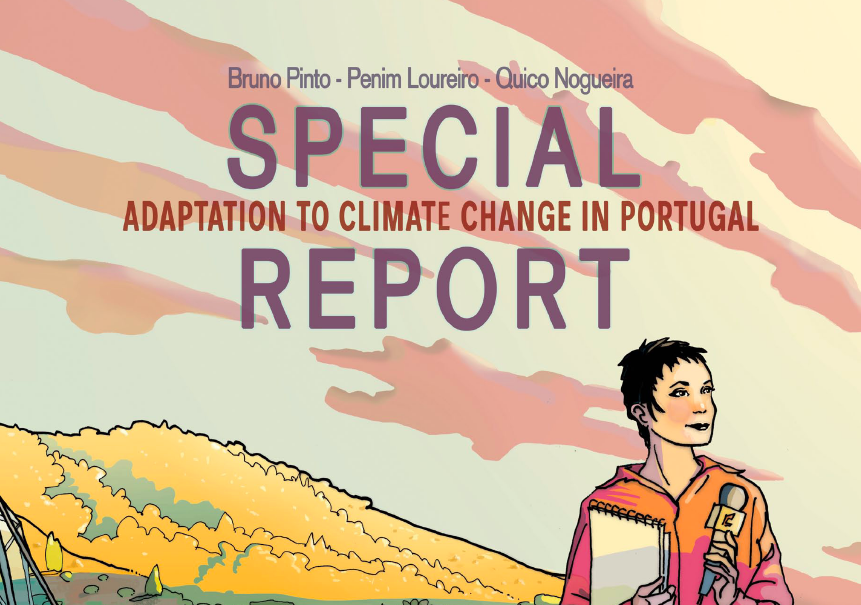 SPECIAL-REPORT-EN.png