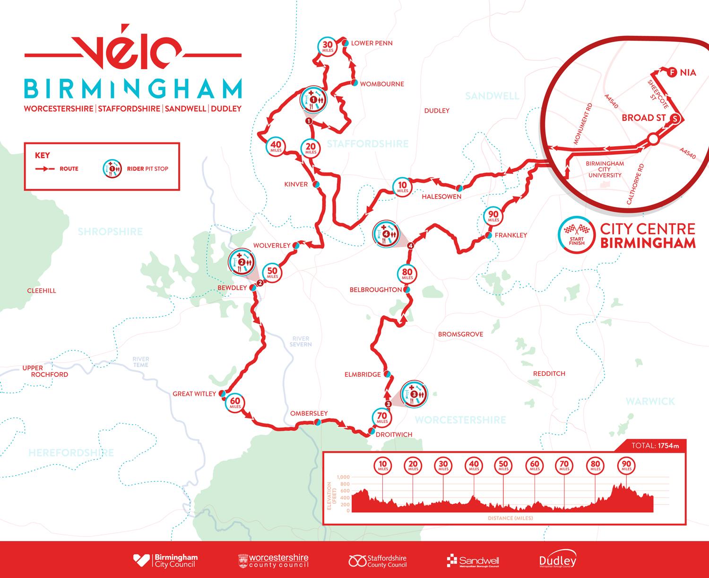 Velo_Map_artwork_1500.jpg