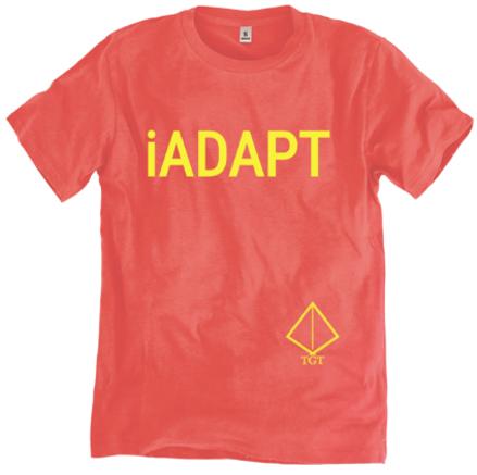 iAPAT_kids.png