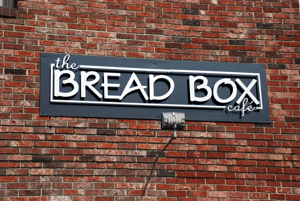ME Waterville - Bread Box sign.jpg
