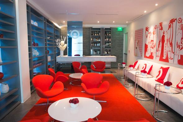 20120906 - Target Hotel-1.jpg