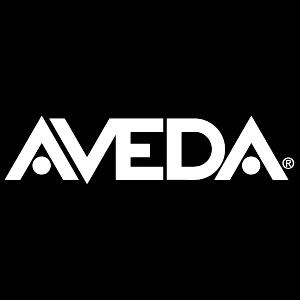 AVEDA-Logo2.jpg