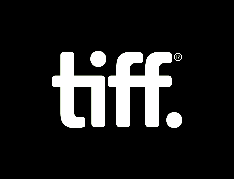 tiff_5-2.jpg