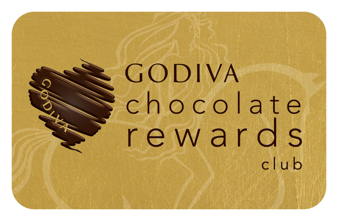 Rewards_card_0313NEW_sil.jpg