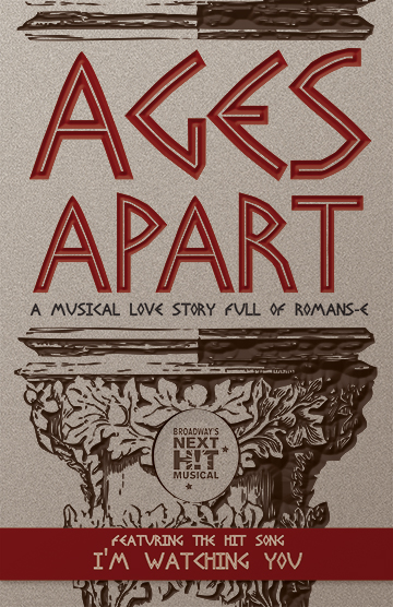 AgesApart.jpg