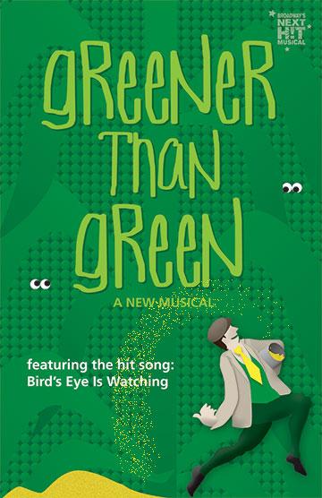 GreenerThanGreen.jpg