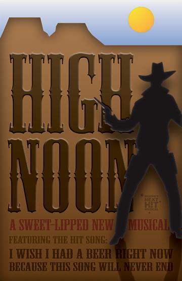 HighNoon.png