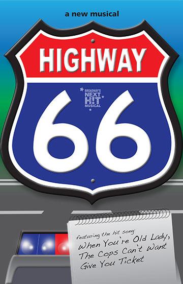 Highway66.jpg