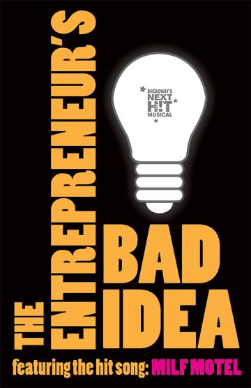 EntrepreneursBadIdea.jpg