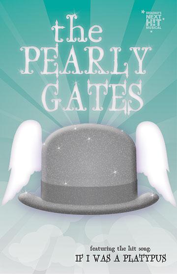 PearlyGates.jpg