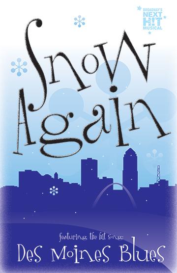 SnowAgain.jpg