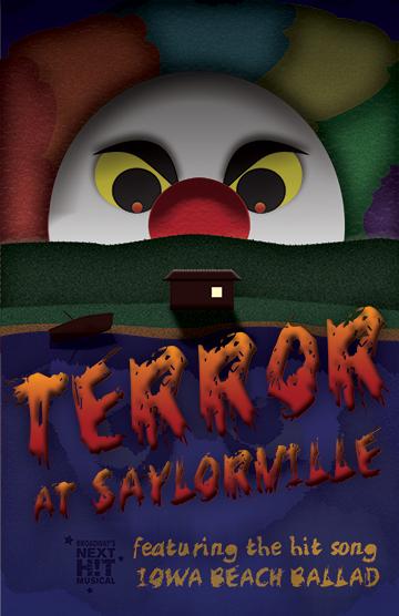 TerrorAtSaylorville.jpg