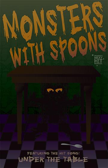 MonstersWithSpoons.jpg