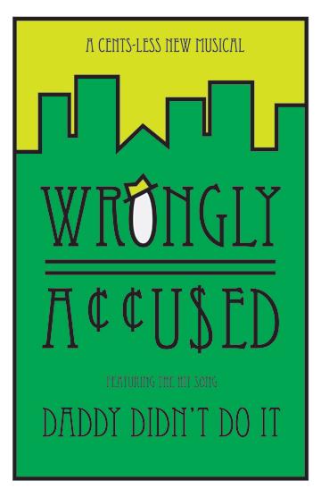 WronglyAccused.jpg