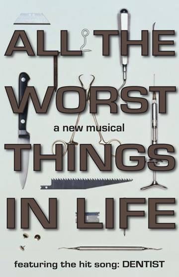 worst_things_poster.jpg