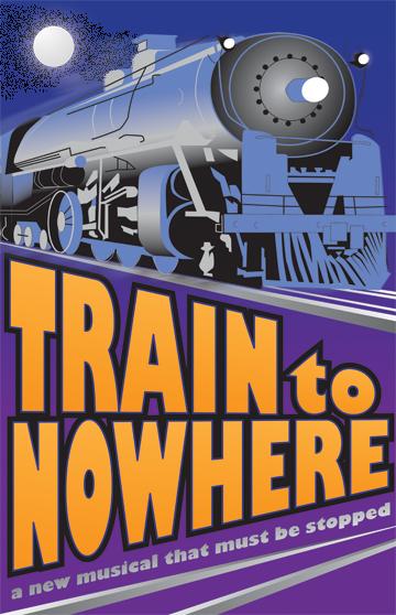TraintToNowhere.jpg