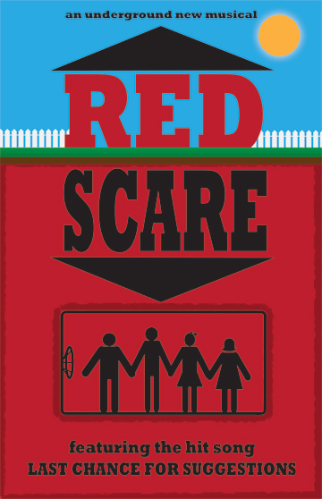 RedScare.jpg