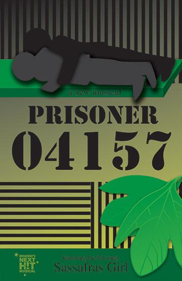 Prisoner04157.jpg