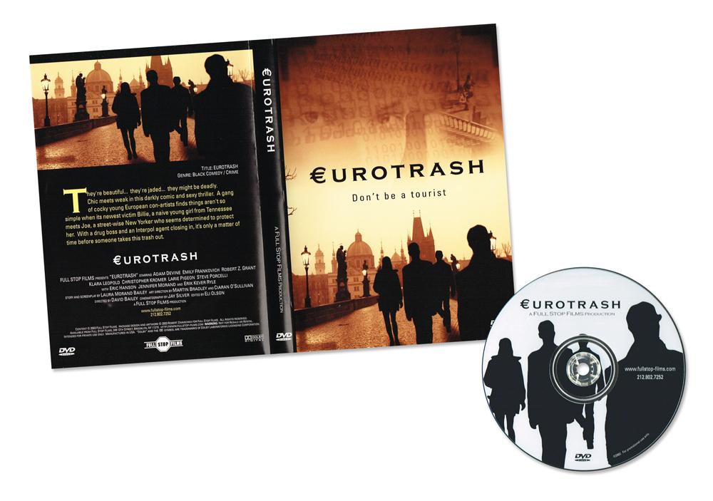 Eurotrash_DVD_1000px.jpg