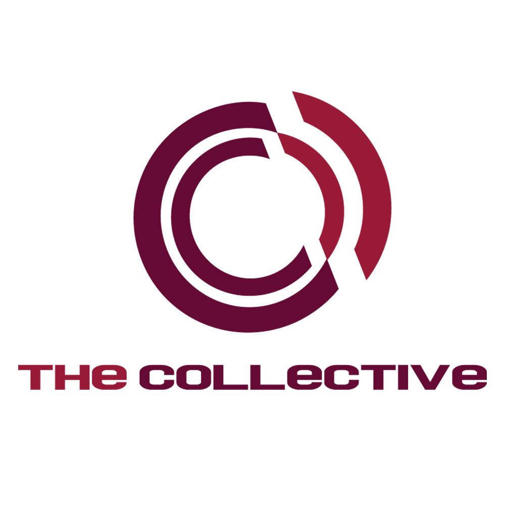 Collective_logo_FINAL_1000px.jpg