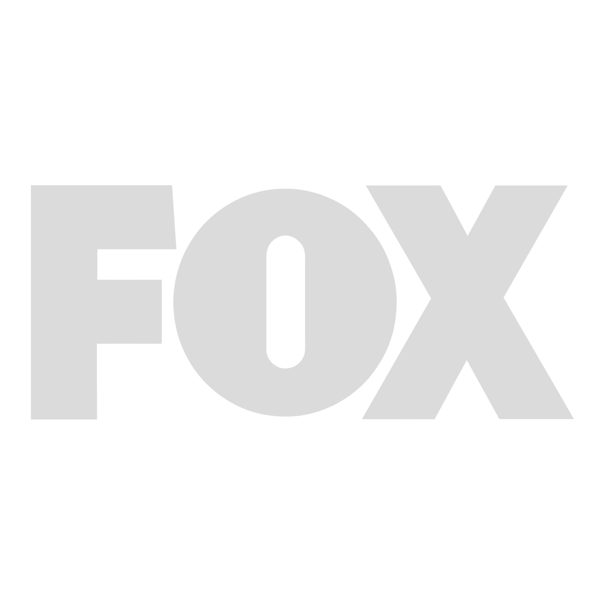 FOX_GRAY.png