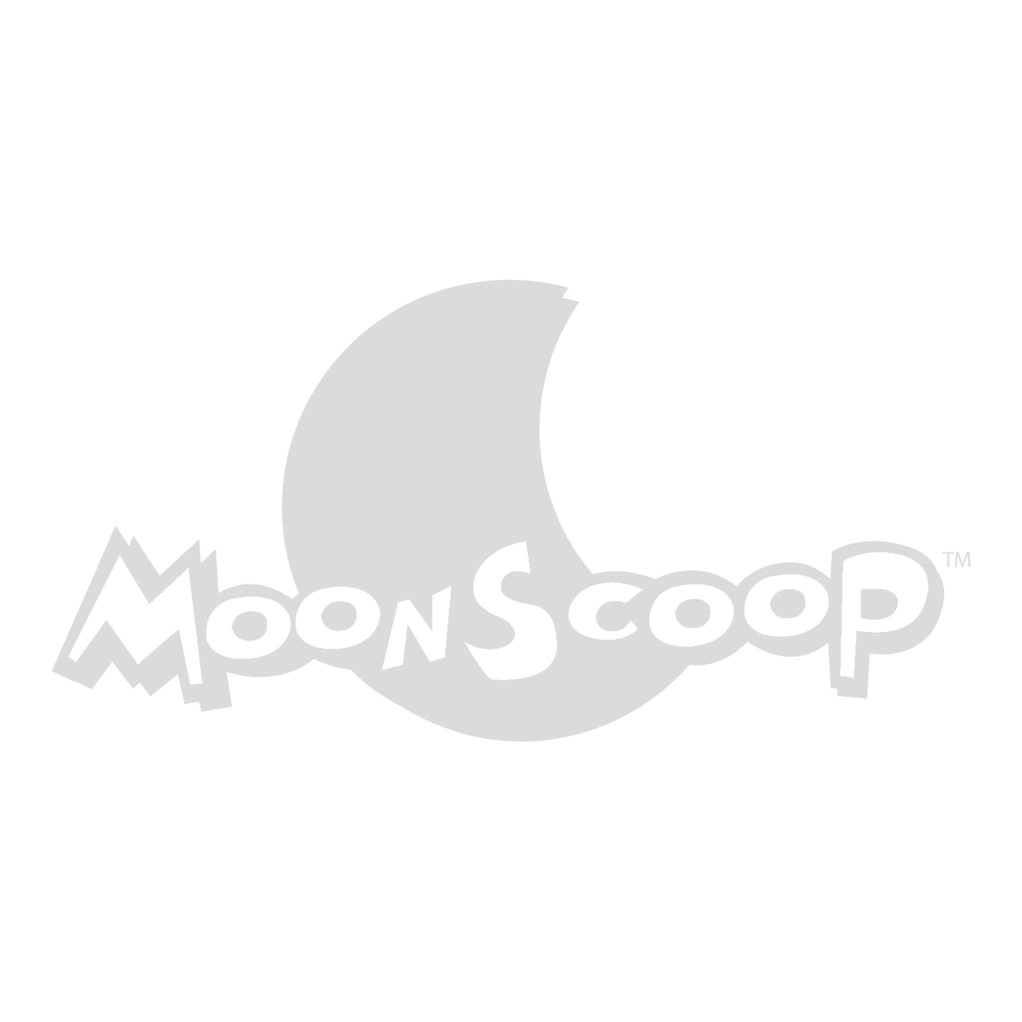 MOONSCOOPE_GRAY.png