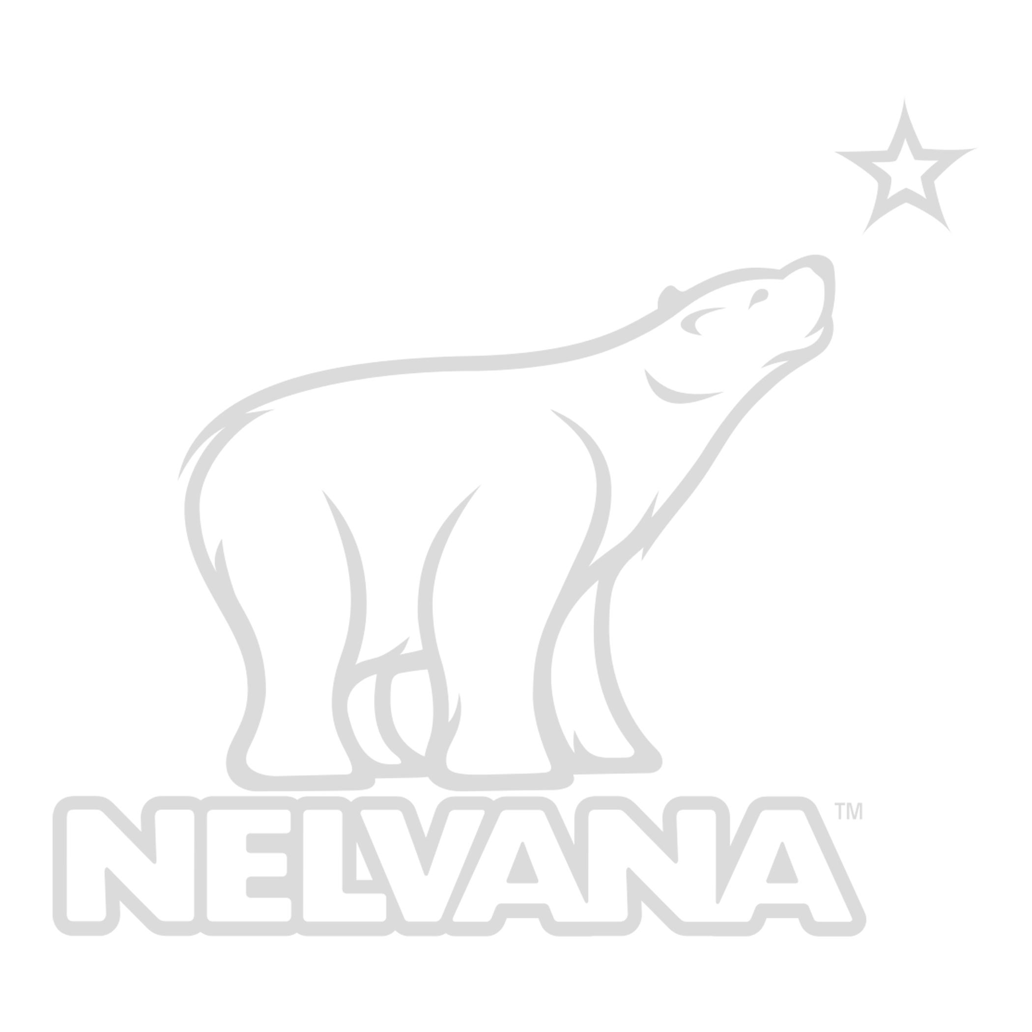 NEVANA_GRAY.png