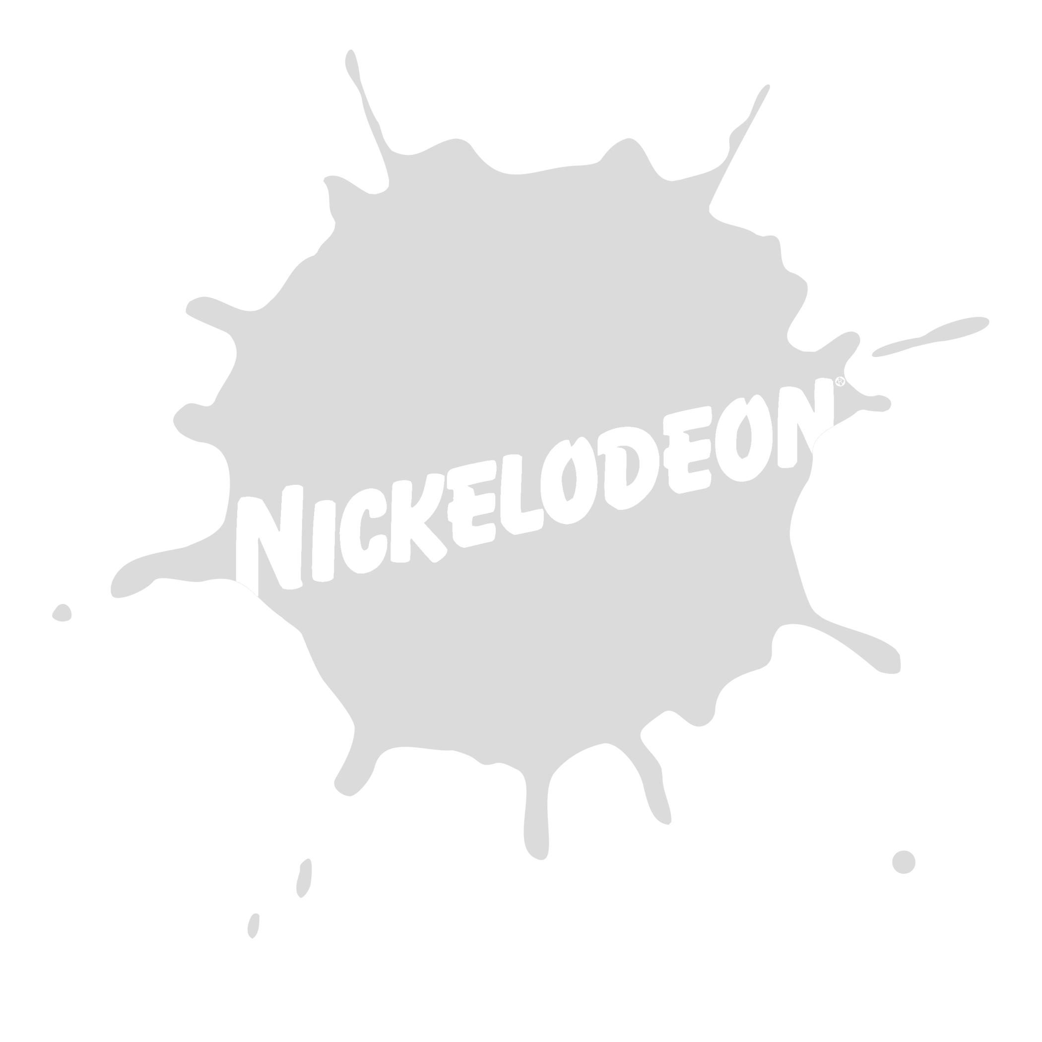 NICKELODEON_GRAY.png