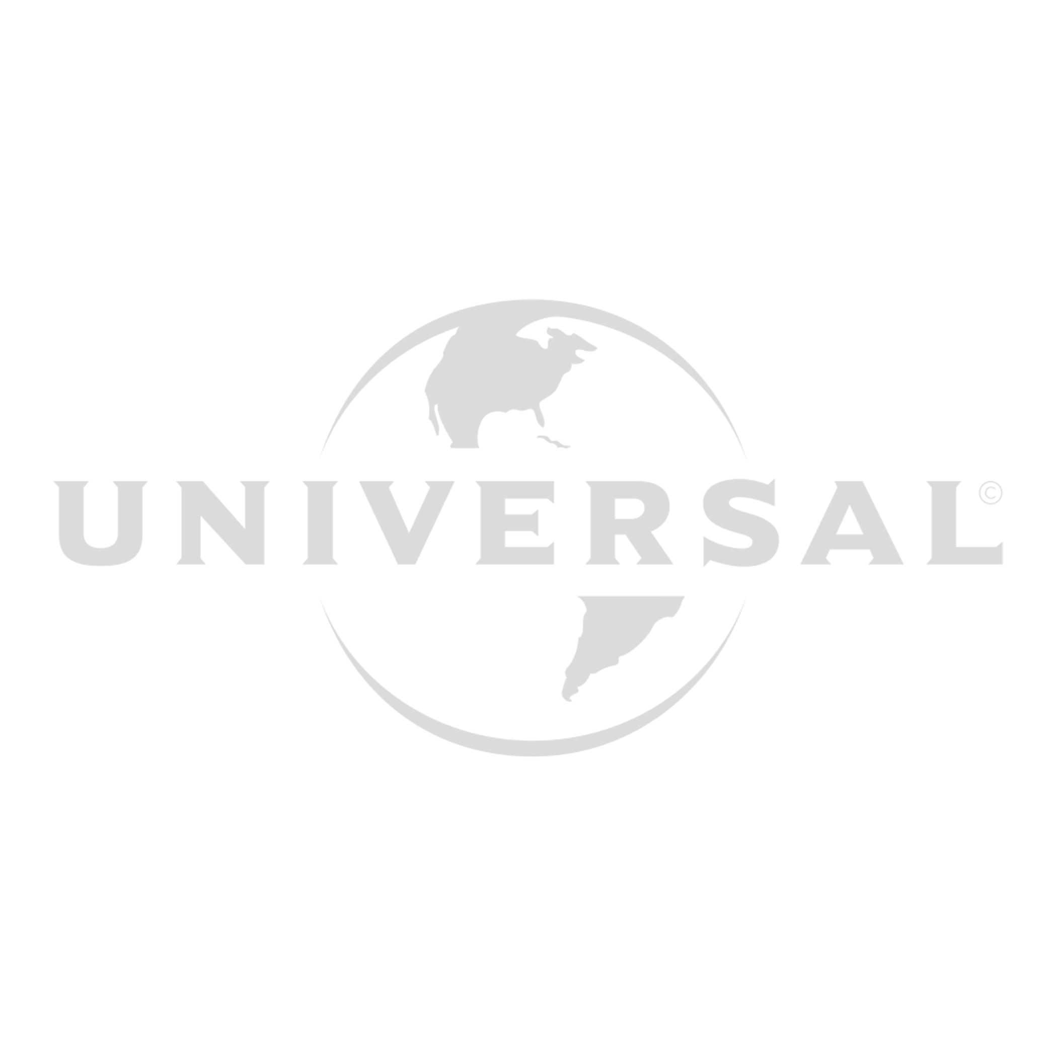 UNIV_GRAY.png