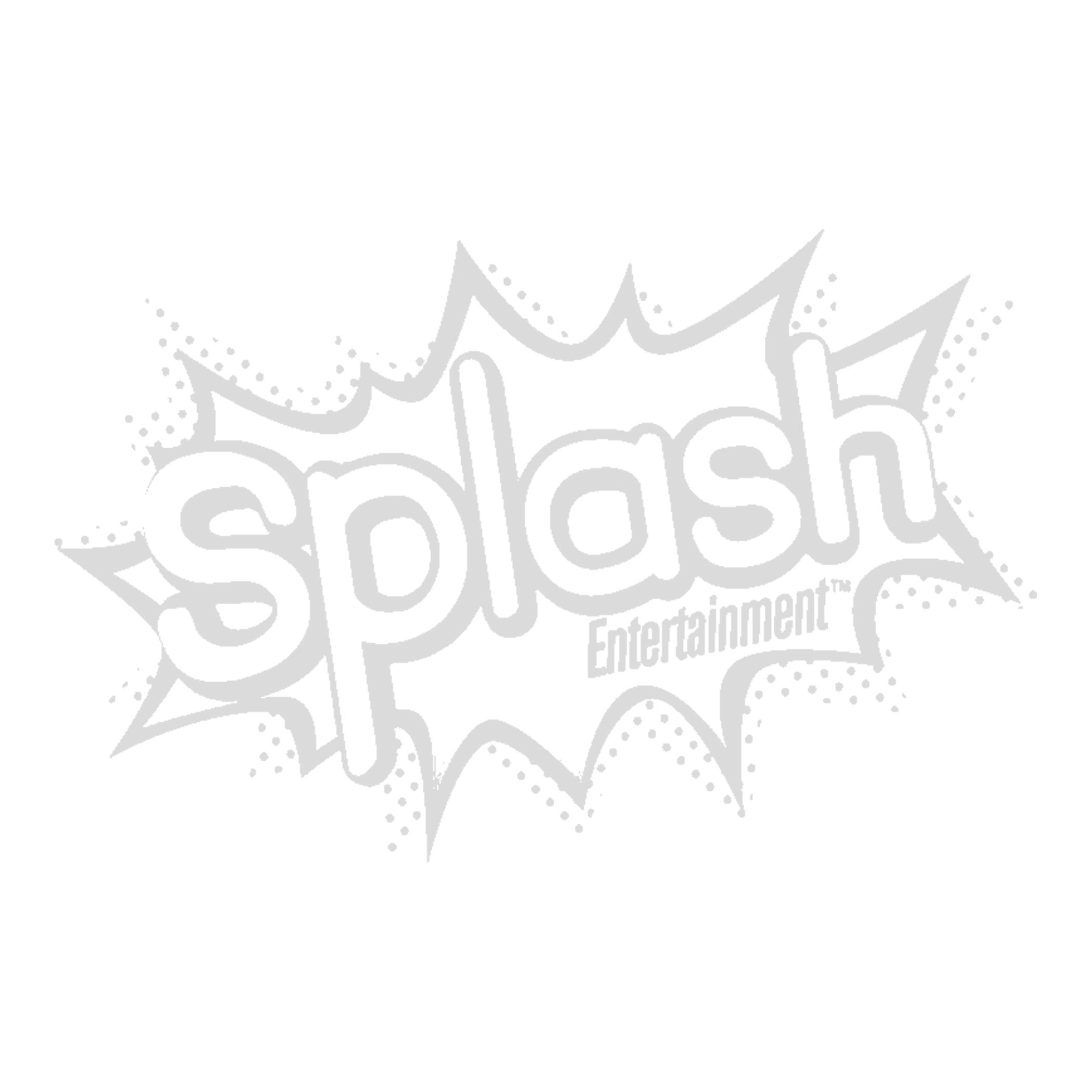 SPLASH_GRAY.png
