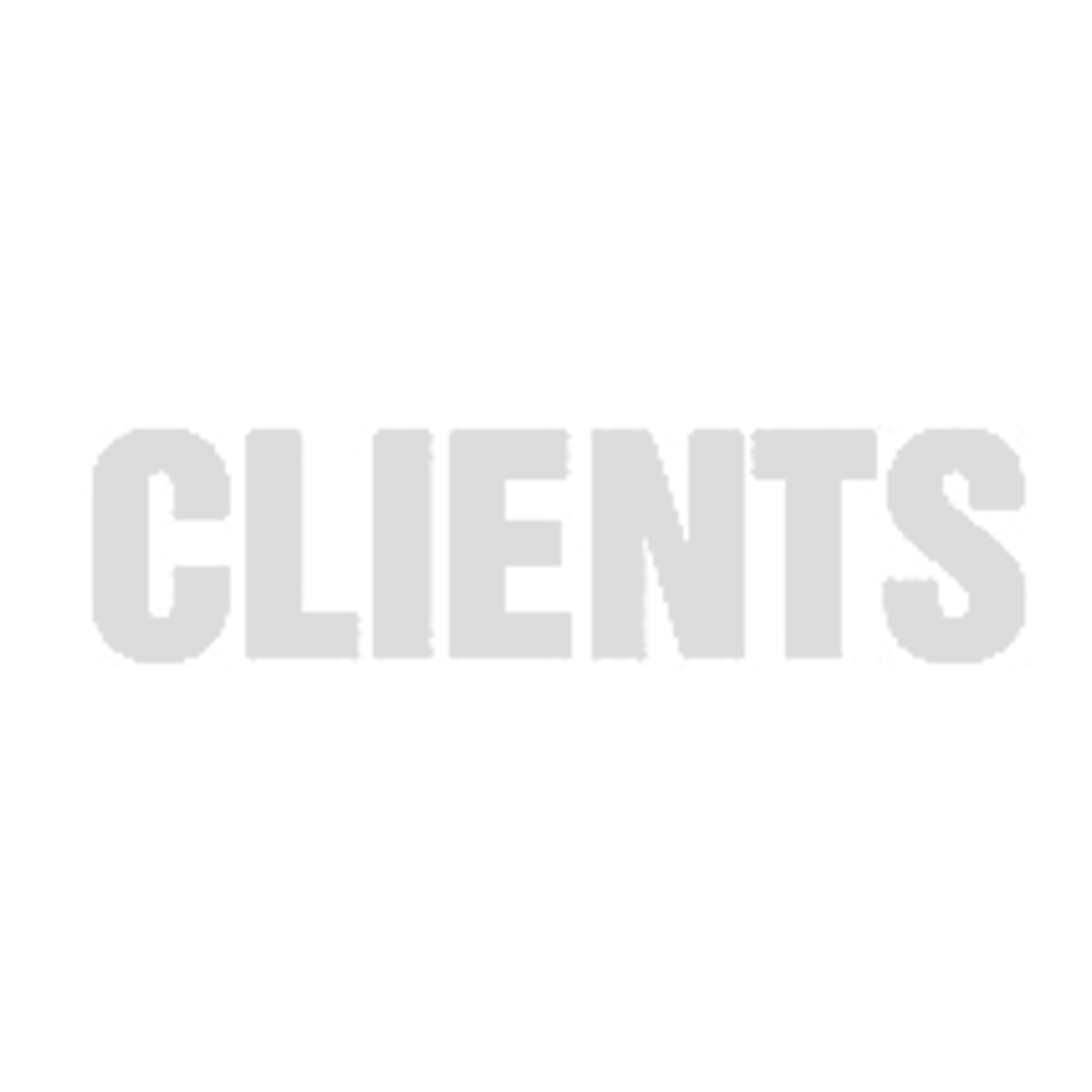 CLIENTS_GRAY.png
