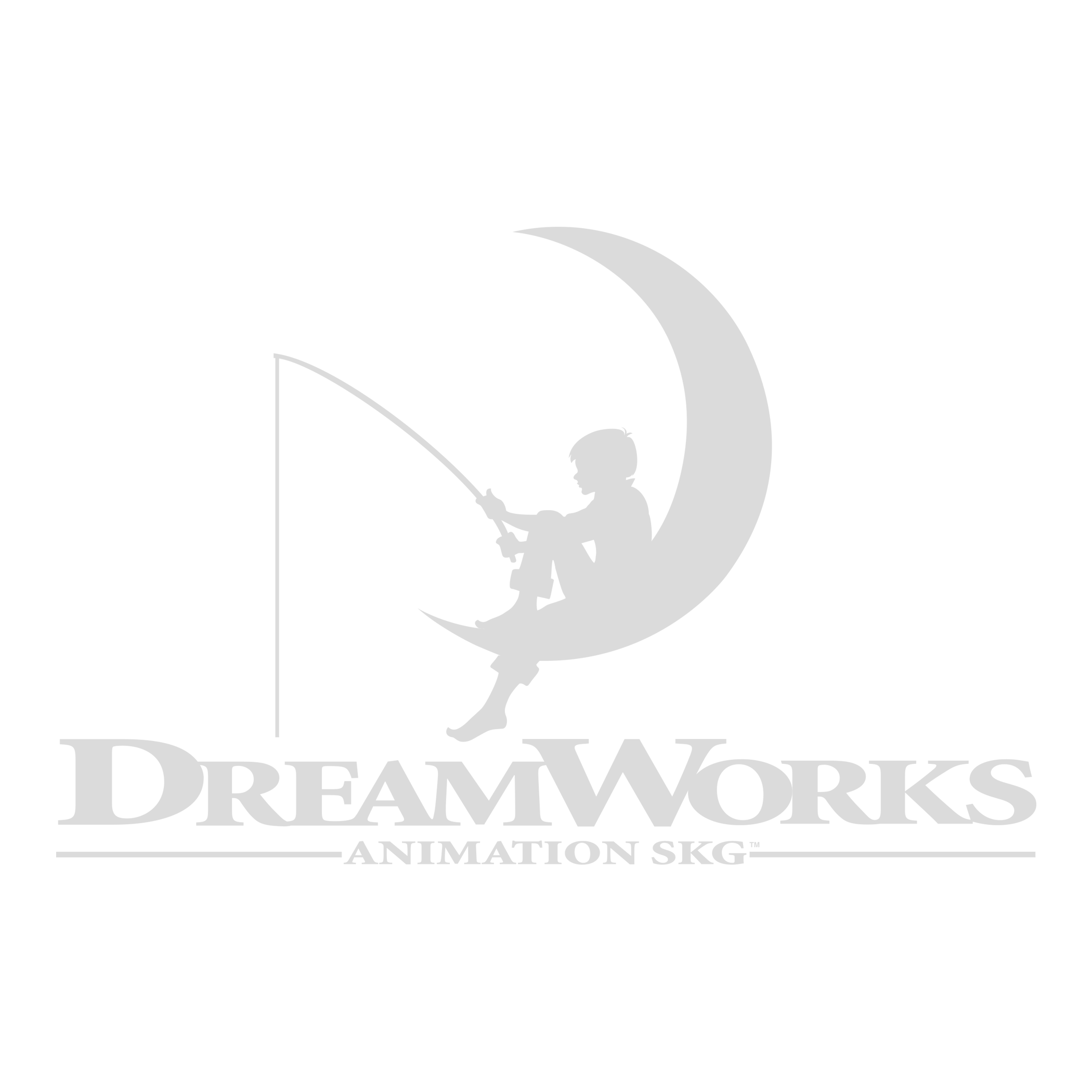 DREAMWORKS_GRAY.png