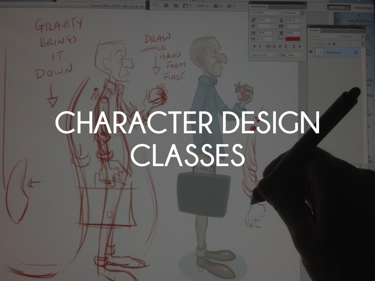 Character_Design_Classes.png
