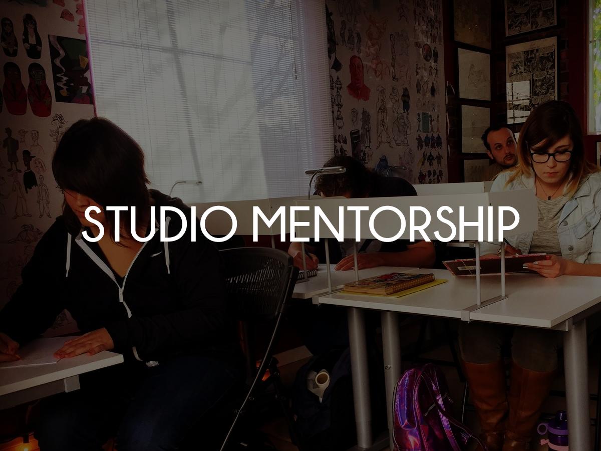 Studio_Mentorship.png