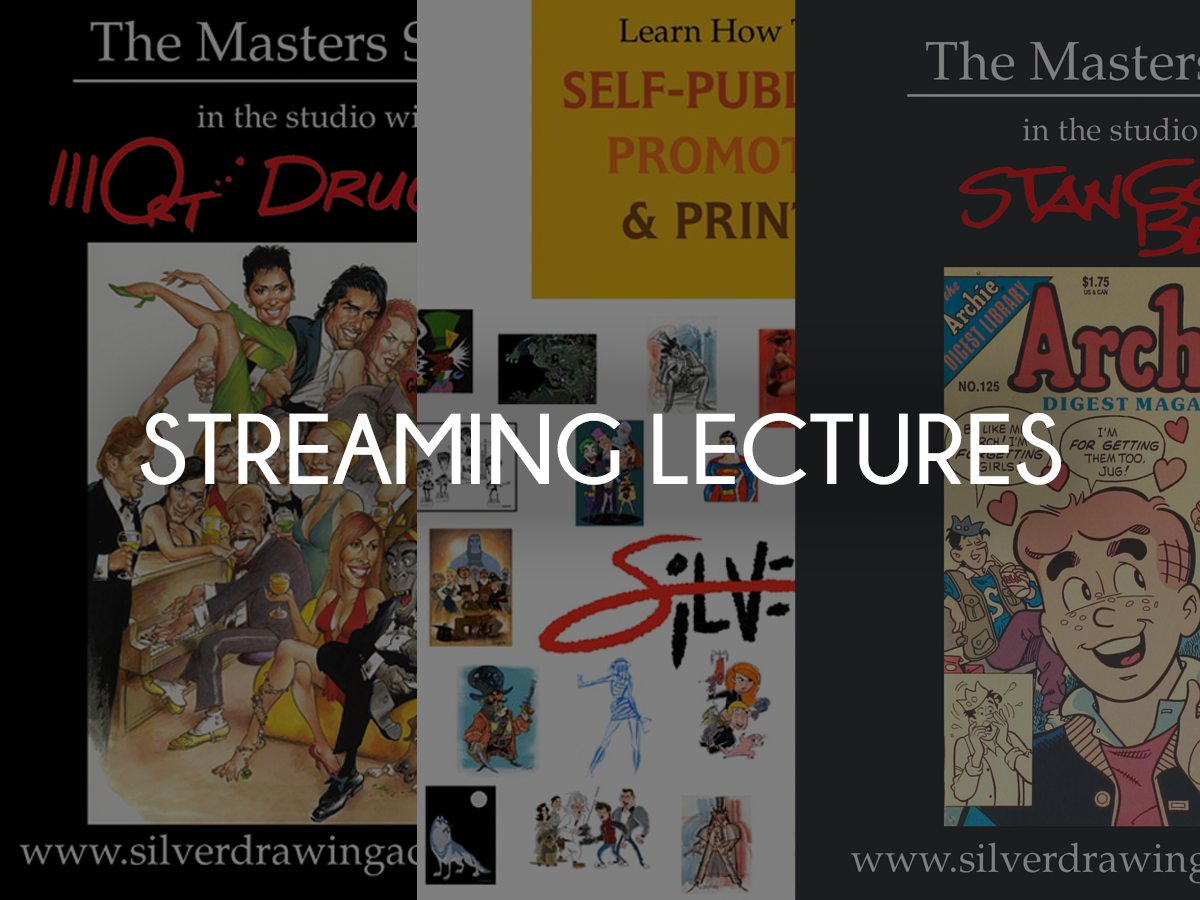 Streaming_Lectures.png