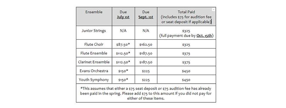 YOCVA+Payment+Schedule+%282019-2020%29+%281%29.jpg