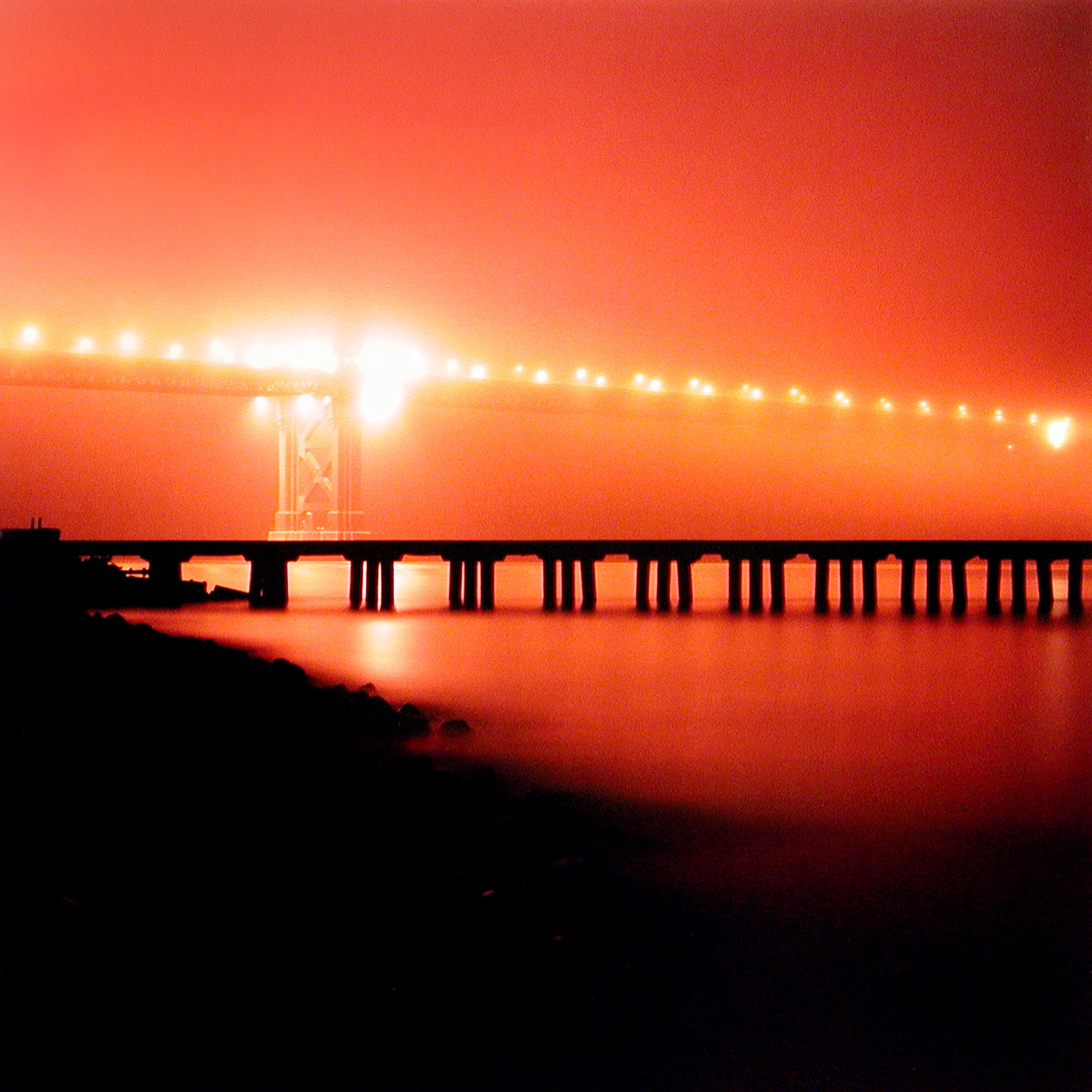 GOLDEN GATE BR SF CA 2002 .jpg