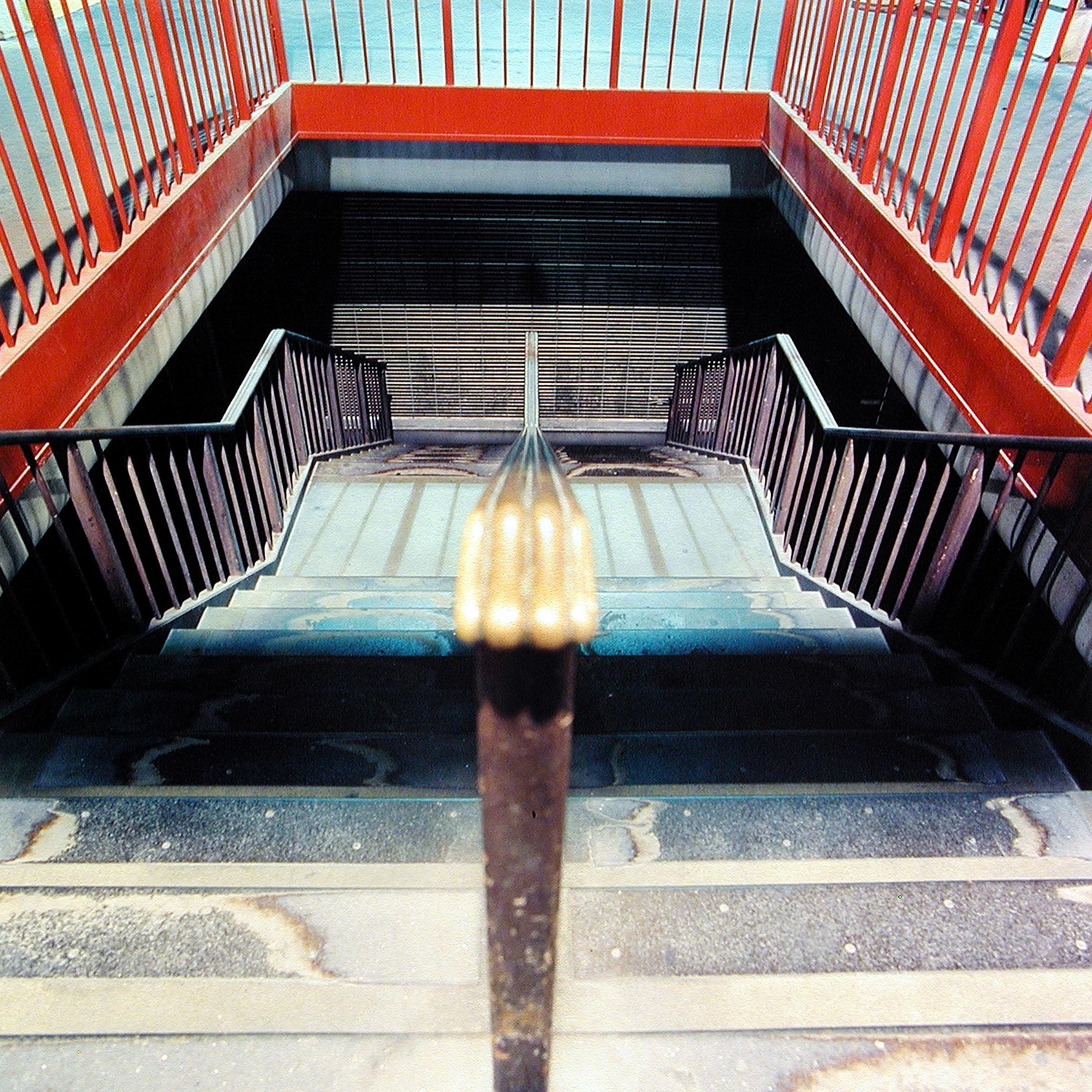 TRANSBAYTERMINAL SF CA 2003.jpg