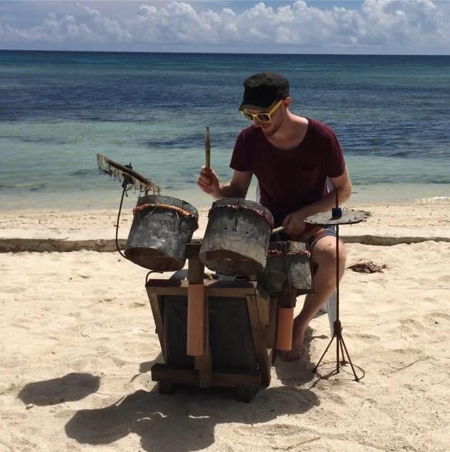 Drums Strand.jpg