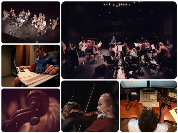 collage-fotor.jpg