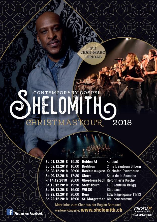 2018_shelomith_Tour.jpg
