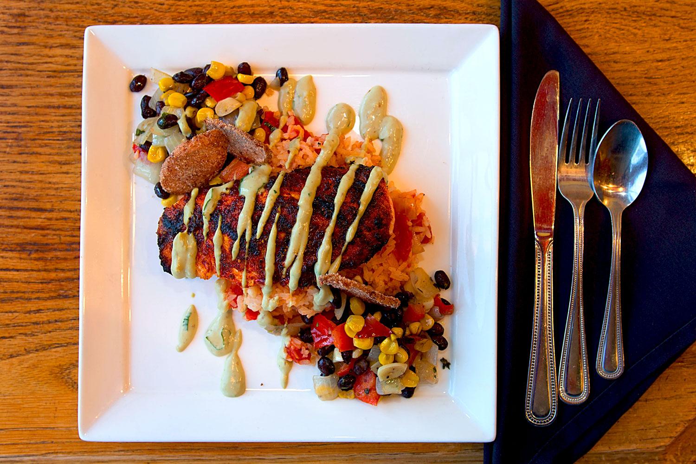 LF_HomePage_food_3.jpg