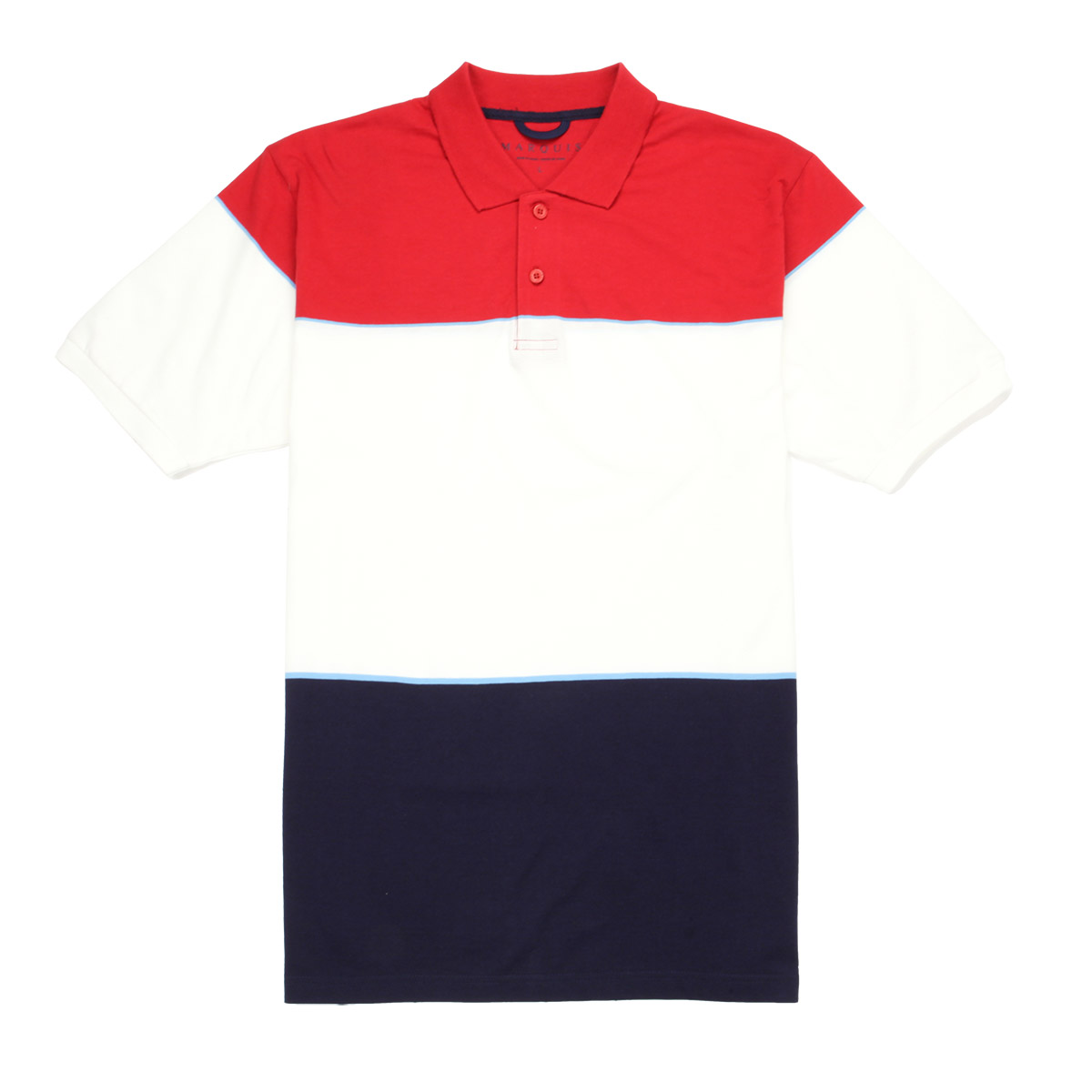 15352 - Red