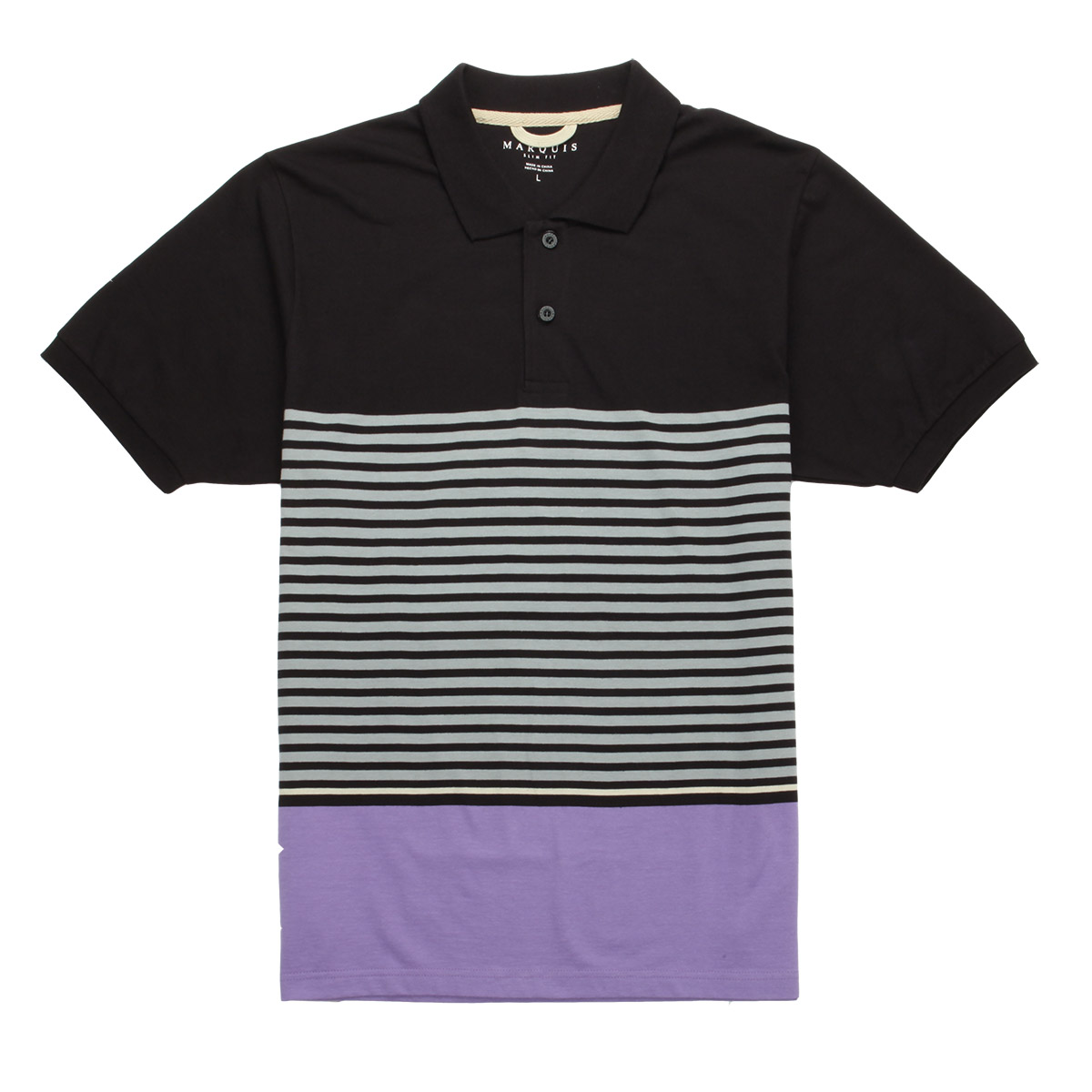 15353 SL - Purple