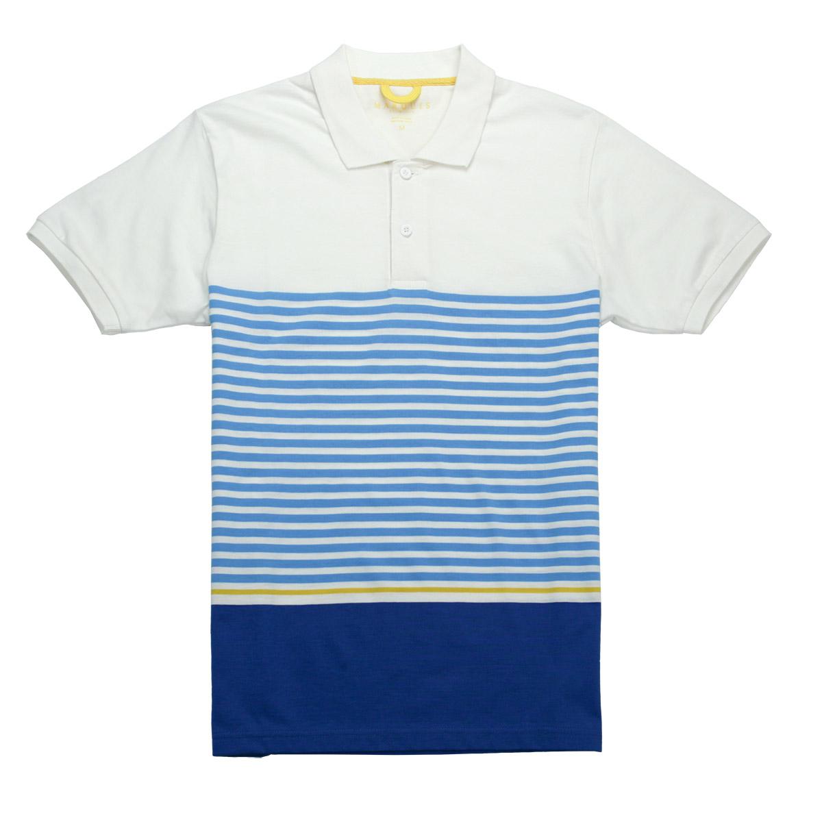 15353 SL - Blue