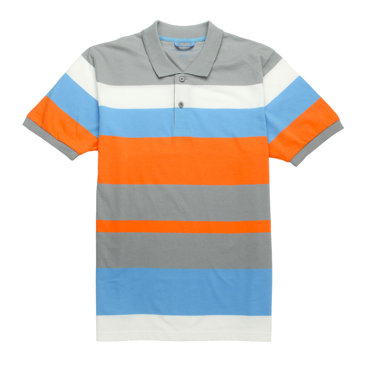 15360 SL - Grey