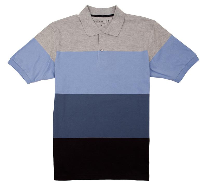 16310 - Blue