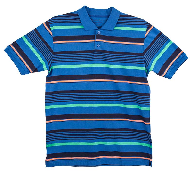 16306 - Blue