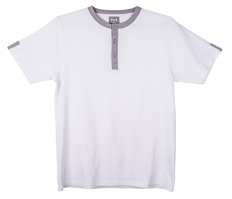 16331 SL - White
