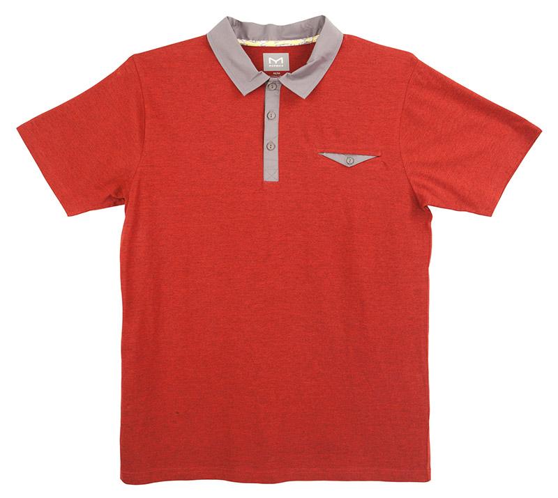 16321 SL - Red